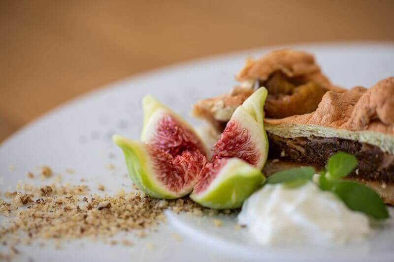 fig cake,fig fruit events,fig days krk,food events ideas,what to do in krk croatia,