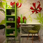 Creative Workshops: Colorful Decoration Ideas