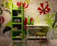 interior design styles,home decor styles,living room decorating ideas,lighting design,trendy colors,complementary colors,colourful,strong colors,vibrant colors,color symbolism,color design,design ideas,design inspiration,Nature design,interior design projects,office design,design trends,design projects,designer,interior design ideas,interior design,workshop,zagreb,croatia,hrvatska,decorators workshop,design workshop,creative workshop,design tips,
