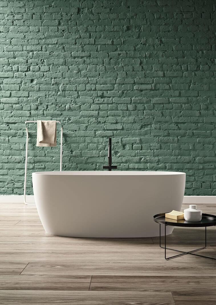 Freestanding Bathtubs For Contemporary Bathrooms Archi Living Com