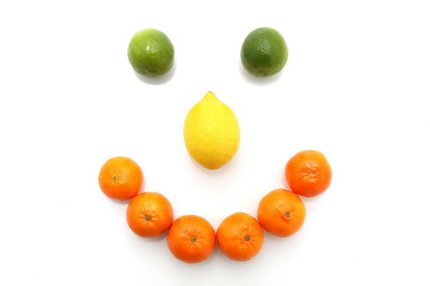 smile design citrus fruits,oranges lemons limes citrus,health benefits of citrus fruits,yellow-orange and dark-green fruits and vegetables are a good source of,design ideas,
