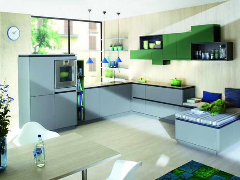 gl 3299 p2 archi. Black Bedroom Furniture Sets. Home Design Ideas