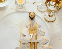Christmas decoration ideas,creative ideas for Christmas decorations,holiday table,table arrangement ideas,table setting ideas,table decoration ideas,winter decor,winter decorations,seasonal decorations,tablecloths,tablecloth ideas,tableware design,tableware,napkin,new year decorations,holiday table ideas,holiday table decorations,holiday table design,Christmas table ideas,Christmas table decorations,Christmas table designs,Christmas table design ideas,festive table settings,festive table setting ideas,decorative napkins,decorative napkin folding,decorative napkin folding ideas,natural Christmas table decoration ideas,red white and silver Christmas table,simple Christmas table ideas,Christmas table inspiration,Christmas table layout,red and white Christmas table setting ideas,rustic Christmas table setting ideas,red and white table decorations,red and gold table setting,Christmas dinner decorations table,