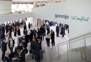 gorenje-at-ifa2015-visitors_resize.jpg