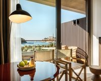grand park hotel rovinj designer,luxury hotel design ideas,hotel terrace with a view rovinj,interior design hotel room,rovinj luxury accommodation,
