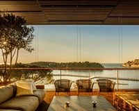 interior design hotel projects,luxury hotels in croatia on the beach,luxury hotels rovinj croatia,contemporary croatian architecture,luxury hotels istria croatia,