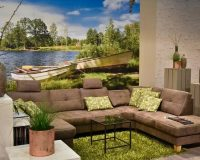 sofa design trends 2019,living room design ideas,imm cologne Germany,design trends 2019 interior,natural design,