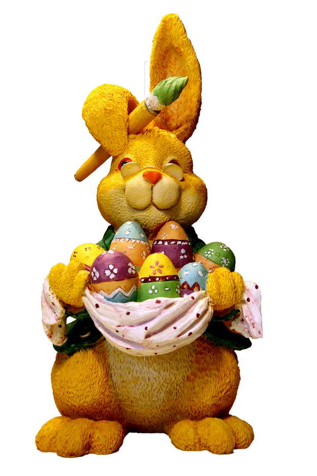 Easter,Easter table,Easter eggs,Easter egg basket,Easter bunny,decorated eggs,Nature design,holiday table,table decoration ideas,table setting ideas,table arrangement ideas,interior design,interior design ideas,interior decorating,room ideas,room decor ideas,home decor ideas,decoration ideas,design inspiration,design ideas,house refurbishment,interior design styles,home style,home decor styles,flower vase,art,artwork,art ideas,