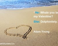heart in the sand images,adam young quotes,sea inspired love quotes,maritime photo quotes,will you be my valentine quotes,