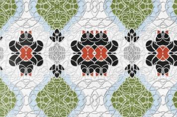 hebe-carpet-rich-flower_standard_teaser_tablet.jpg