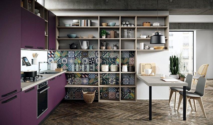 Trendy Kitchen Design Inspiration Faro By Aran Cucine Archi