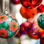 Christmas tree decorations ideas,Christmas decoration ideas,creative ideas for Christmas decorations,Christmas living room ideas,Christmas bedroom decor,Christmas tree decorations,red and white themed Christmas tree,holiday decorating ideas,holiday decor inspiration,festive holiday decor,holiday decorations,Christmas gifts,Christmas gift ideas