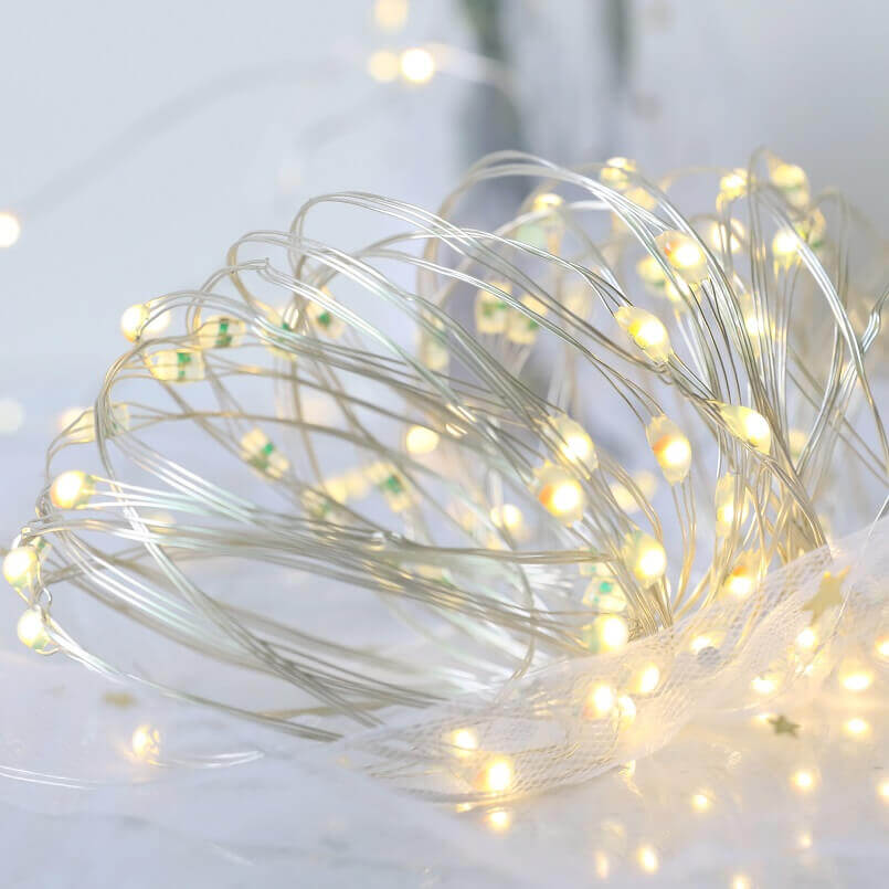 led Christmas fairy lights indoor,holiday home string lights,Christmas lighting decorations,led lighting ideas for living room,lighted led holiday tree decoration,