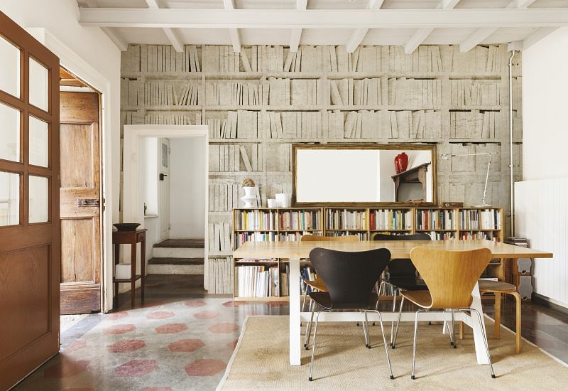 home library,home library ideas,bookcase,dining room design,dining room furniture,luxury dining room design,luxury dining room,table design ideas,dining chairs,dining furniture,dining room,dining table,luxury dining tables,living room,living room ideas,living room decorating ideas,small living room ideas,living room decor,luxury living room,living room design,modern living room ideas,living room design ideas,living room furniture ideas,modern living room,interior design for living room,house refurbishment,interior design ideas,interior design,house decorating ideas,eclectic interiors,stylish interiors,interior design styles,