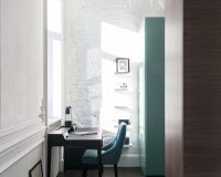 home office design ideas,designer office furniture,bedroom office desk,apartment design ideas modern,kiev interior design,