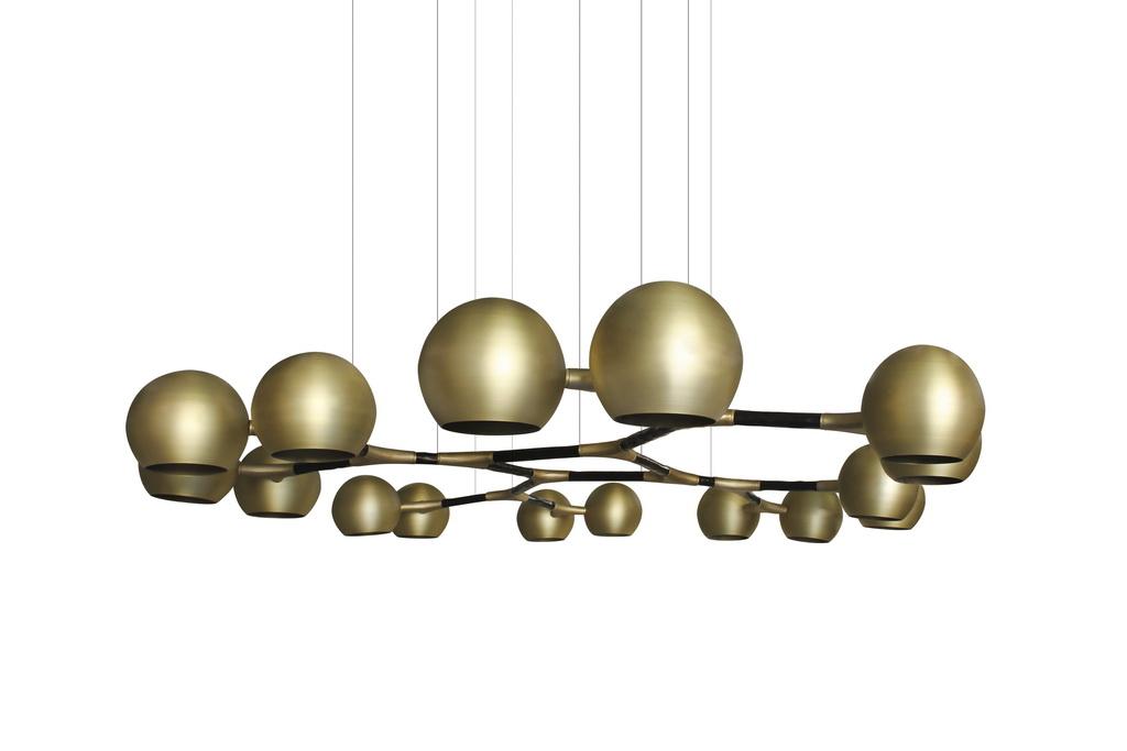 horus-suspension-light-1-HR_resize.jpg