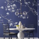 decorative fabric,wallpaper,hospitality design,hospitality,hotel design,hotels,accommodation,hospitality decor,luxury hotels,high end furniture,furniture design,London,restaurants,restaurant design,dining room,table and chairs