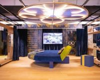 hospitality interior design trends 2019,hospitality design events 2019,bar restaurant interior design ideas,hotel room decoration ideas,new trends in hotel room design,