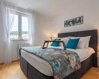 hvar croatia apartments,best relaxing colors for bedroom,relaxing scents for bedroom,calming colors for bedrooms,soothing scents for sleep,
