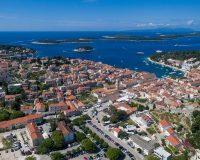 visit hvar island,hvar natural beauty,best travel destinations Europe,croatian tourist destinations,hvar croatia apartments,
