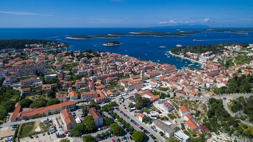 best travel destinations Europe,croatian tourist destinations,hvar croatia apartments,hvar croatia accommodation,visit hvar island,