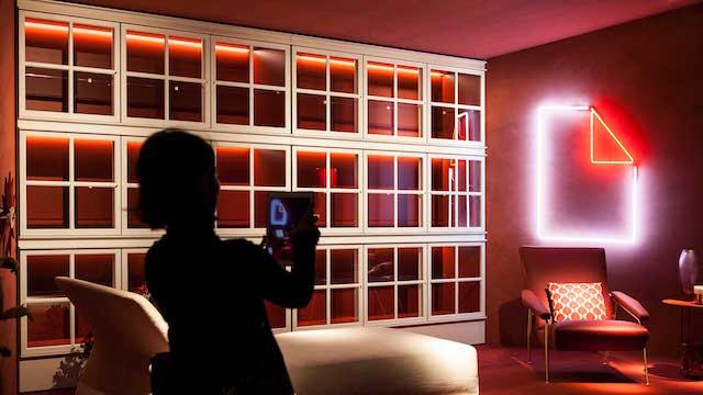 Isaloni salone del mobile milano 2016 in review archi for Salone del mobile 2016 date