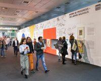 celebrating Bauhaus,100 years of Bauhaus,design event,,imm messe köln 2019,modern furniture,