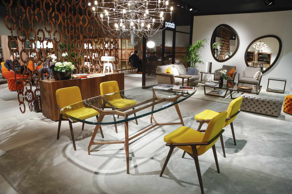 imm cologne 2016 map comfort at new trends in rest and comfortable sitting 15 027 006 resize
