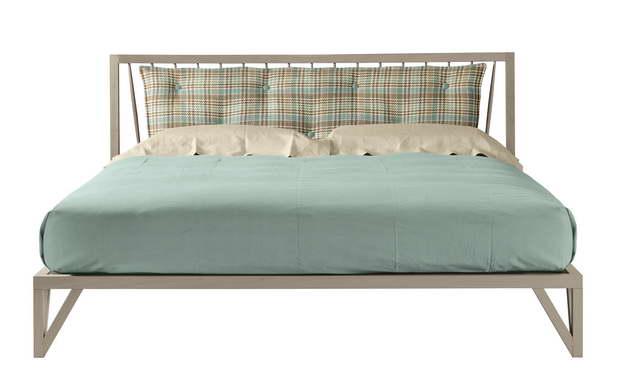 dale italia preview salone del mobile 2014 archi. Black Bedroom Furniture Sets. Home Design Ideas