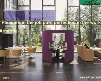 work quotes aristotle,working quotes of the day,working quotes motivational,working quotes inspirational,creativity quotes by famous authors,