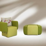 jolly-fauteuilhocker_resize