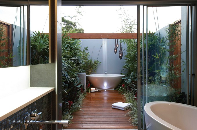 tropical bathroom,tropical bathroom ideas,bathroom,bathroom decor,bathroom ideas,luxury bathrooms,luxury bathroom designs,designer bathroom,bathroom furniture,bathroom sink,bathroom vanities,bathroom storage units,bathroom interior,washbasin,bathroom showers,shower,spa design,spa design ideas,modern spa design ideas,modern spa design,luxury spa,luxury spa design,design spa,spa designers,spa decor,spa decor ideas,wellness,wellness design,hotel spa,hotel spa design,hotel spa wellness,hotels bath,