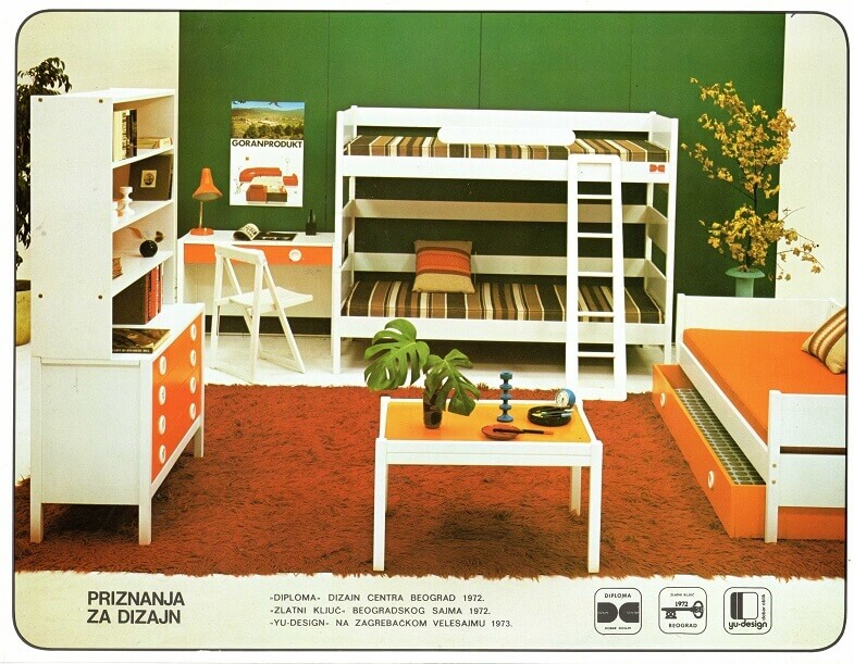 museum of arts and crafts zagreb exhibits,green orange room design,bedroom ideas,