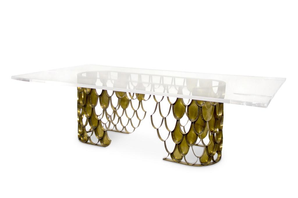 koi-dining-table-2-2-HR_resize.jpg