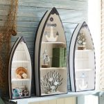 Decorate a Nautical Themed Home