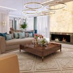 luxury living room furniture,italian style sofa set,round ceiling light,interior design project kazakhstan,high end upholstered furniture manufacturers,