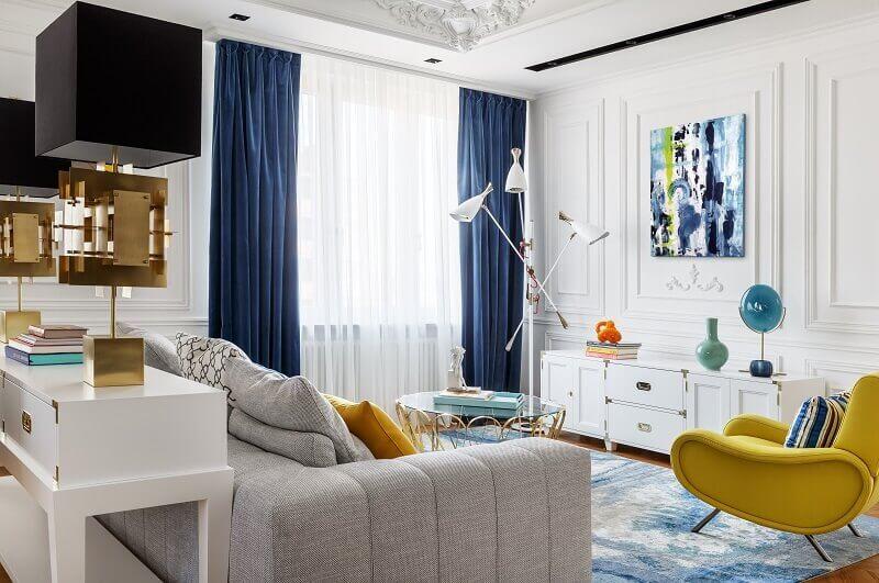 designer floor lamps for living room,awarded interior design,luxury flat interior design,luxury sitting room design,best living room design ideas,