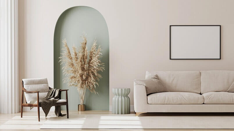 decorating ideas for living room,beige and green living room,interior design tips and tricks,living room interior design tips,interior decorating tips and tricks,