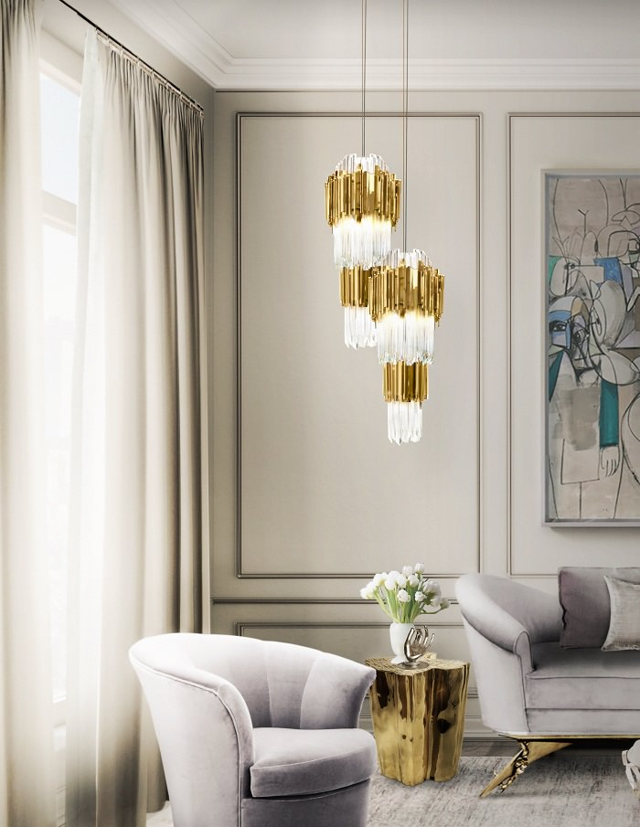 Designer Lamps,designer Lighting,living Room Lighting,living Room Lighting  Design,living