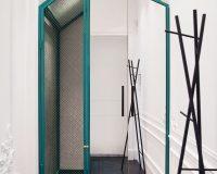 wardrobe closet design,designer storage ideas,contemporary interior designers,kiev interior design,ukraine interior designer,