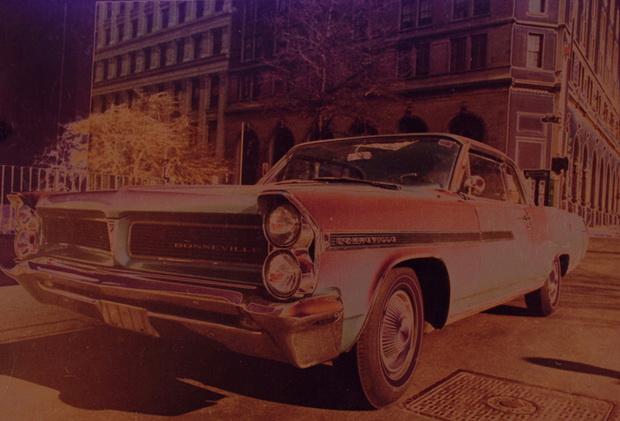 low_Paul_Himmel_Car_solarised_1966_c_Estate_of_Paul_Himmel_resize546e45938861b.jpg