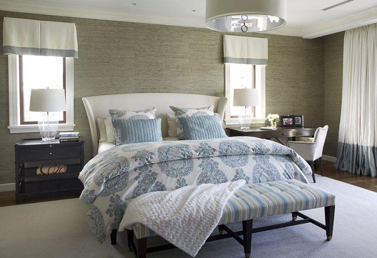 Smart Home Design Ideas   Traditional Meets Contemporary Style, Design By  Dunagan Diverio Design Group