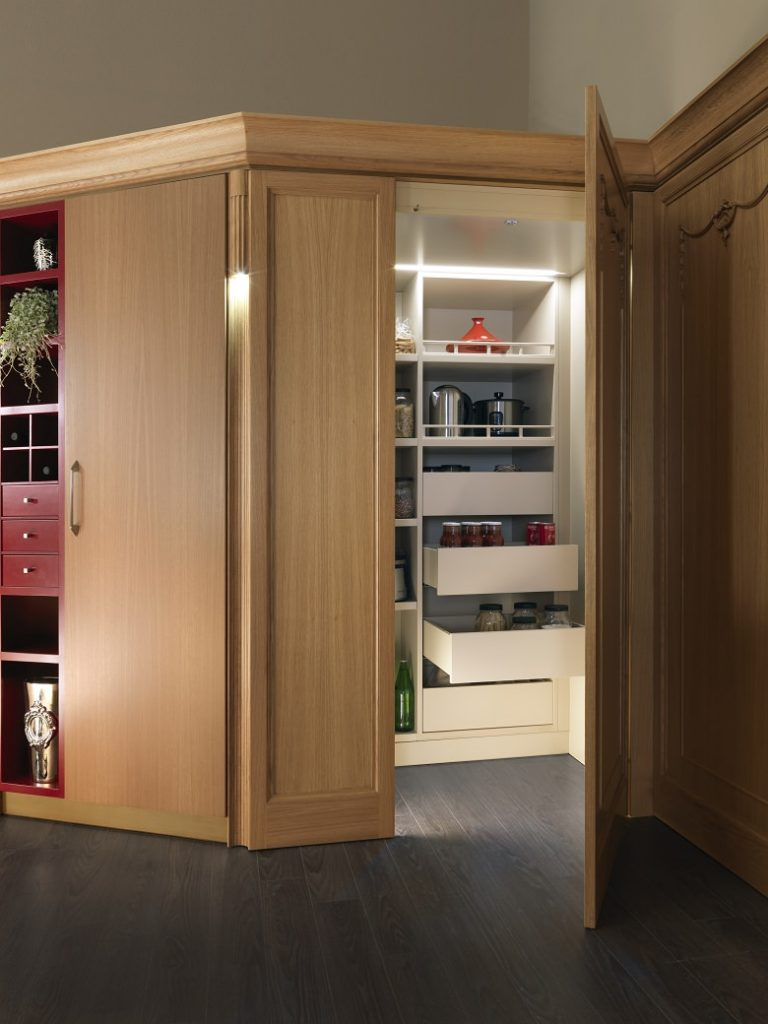 Italian Kitchen Design Ideas Style in the Aria Archilivingcom