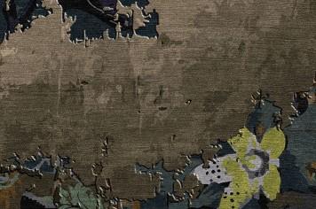 makalu-design-century-art_standard_teaser_tablet.jpg