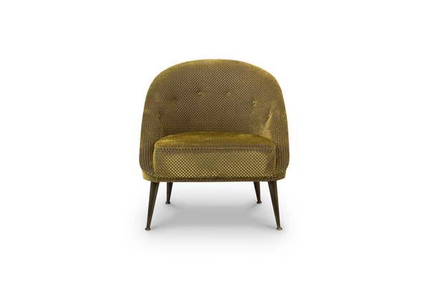 malay-armchair-3-HR_resize.jpg