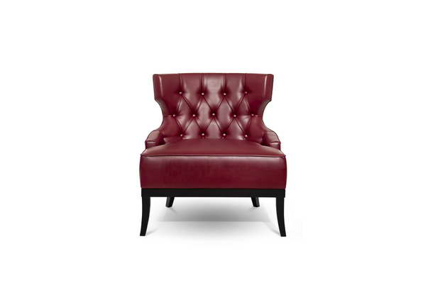 maori-armchair-3-red-HR_resize.jpg