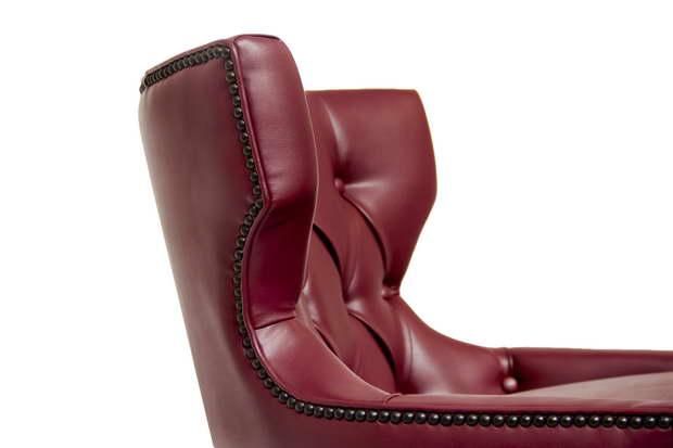 maori-armchair-7-red-HR_resize.jpg