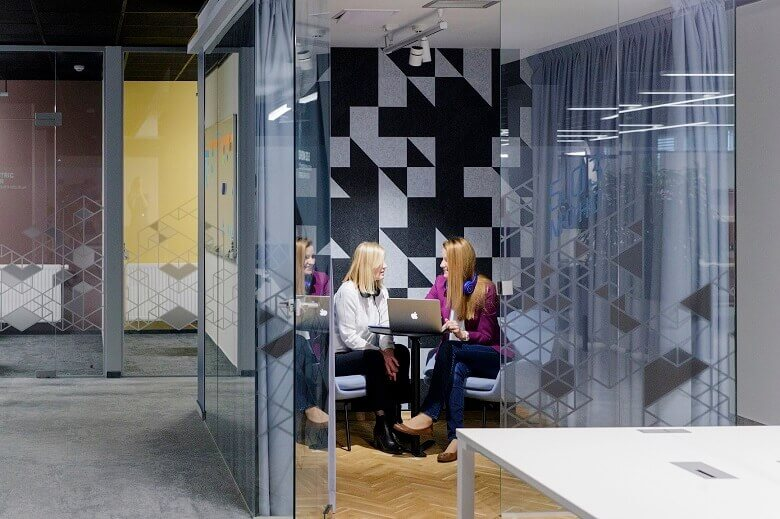 conference room design,healthy workplace design,office recreation,creative office design,creative office ideas,