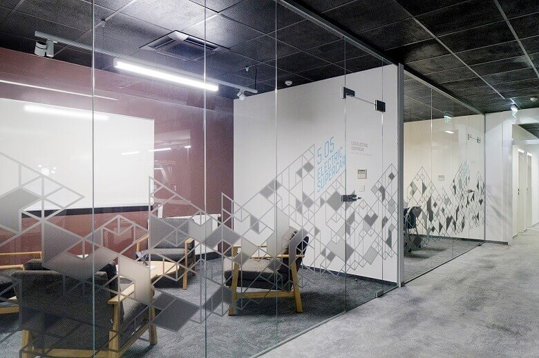 conference room design,healthy workplace design,innovative office design,workplace design,ergonomic office,