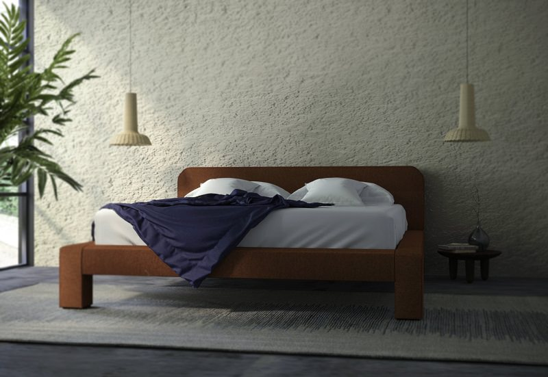 minimalist bedroom furniture ideas design selection by faina rh archi living com